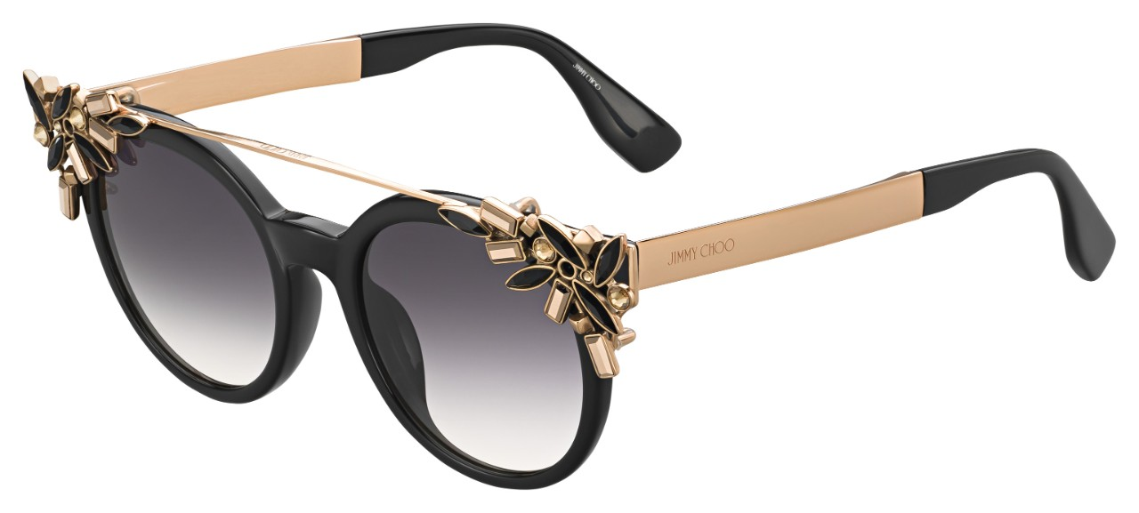 JIMMY CHOO VIVY/S